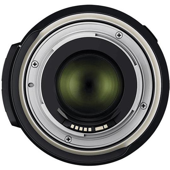 Tamron lente SP 24-70mm f/2.8 Di VC USD G2 para Canon - Image 4