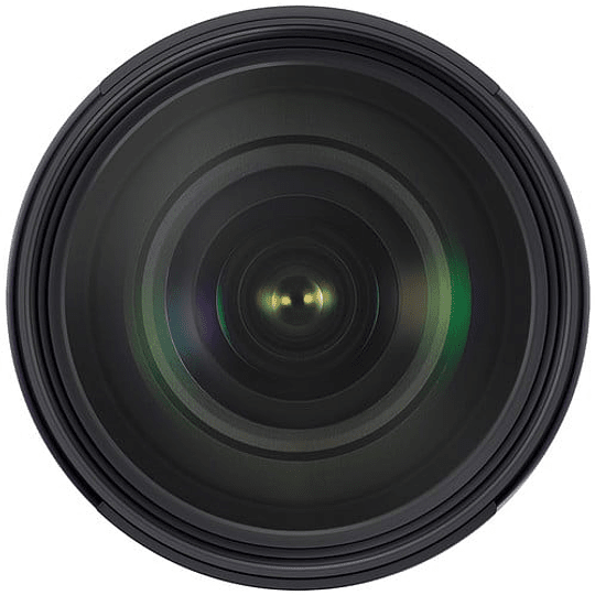 Tamron lente SP 24-70mm f/2.8 Di VC USD G2 para Nikon F - Image 3