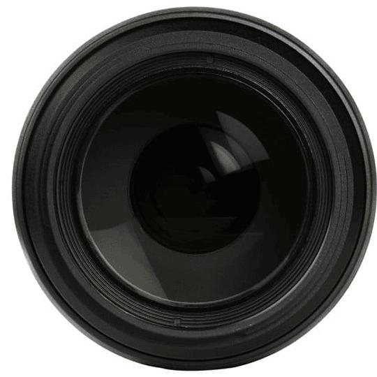 Tamron lente SP 70-300mm f/4-5.6 Di VC USD Canon  - Image 3