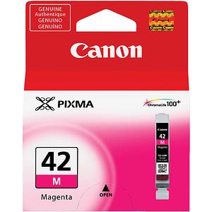 Canon CLI-42 MAGENTA Tinta (PIXMA PRO-100)