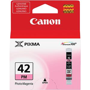 Canon CLI-42 PHOTO MAGENTA Tinta (PIXMA PRO-100)