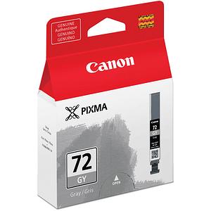 Canon PGI-72 GRAY Tinta (PIXMA PRO-10)