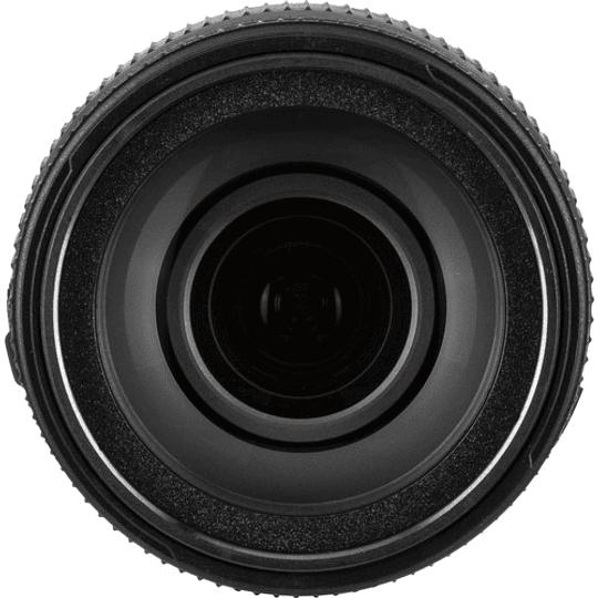 Lente Tamron AF18-270mm f/3.5-6.3 Di II VC PZD AF para Canon - Image 3