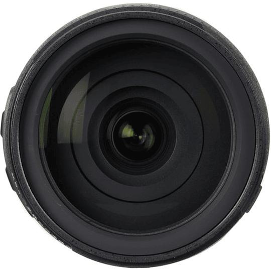 Lente Tamron 16-300mm f/3.5-6.3 Di II VC PZD MACRO para Canon - Image 2
