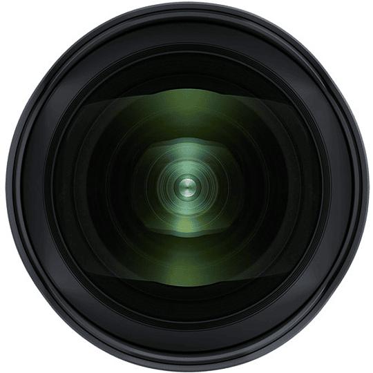 Tamron SP 15-30mm f/2.8 Di VC USD G2 Lente para Nikon - Image 3