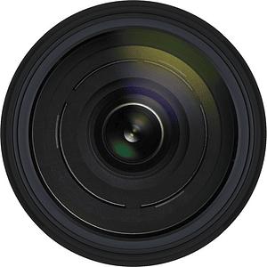Tamron 18-400mm f/3.5-6.3 Di II VC HLD Lente para Nikon F