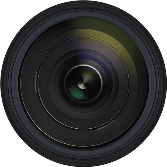 Tamron 18-400mm f/3.5-6.3 Di II VC HLD Lente para Nikon F - Image 1