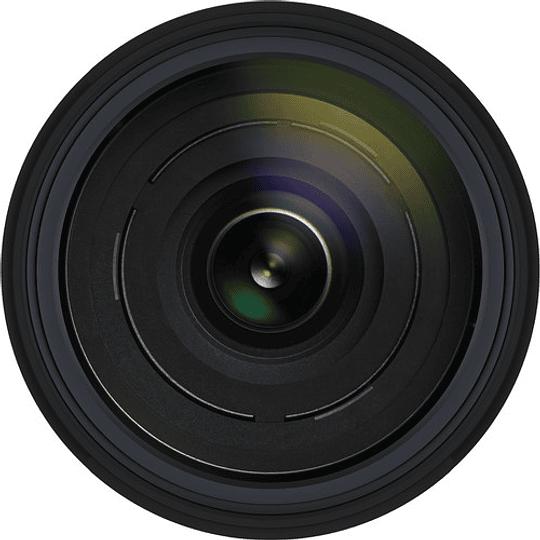 Tamron lente 18-400mm f/3.5-6.3 Di II VC HLD Canon EF - Image 2