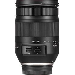 Tamron 35-150mm f/2.8-4 Di VC OSD Lente para Canon EF