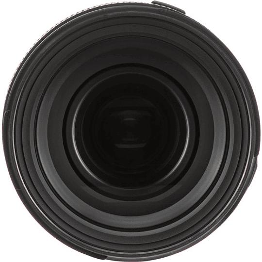 Tamron 35-150mm f/2.8-4 Di VC OSD Lente para Canon EF - Image 2