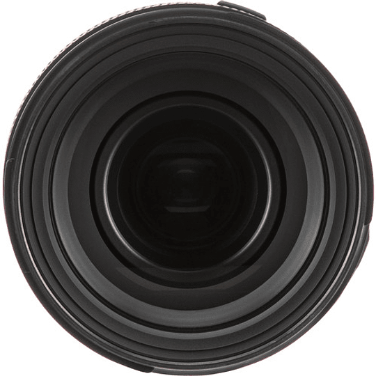 Tamron 35-150mm f/2.8-4 Di VC OSD Lente para Nikon F - Image 3