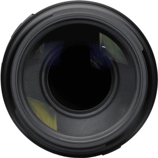 Tamron lente 100-400mm f/4.5-6.3 Di VC USD  para Canon EF - Image 2