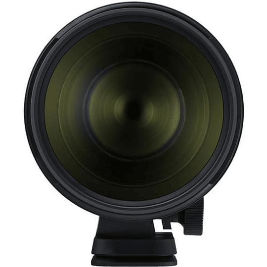Tamron SP 70-200mm f/2.8 Di VC Lente USD G2 (Canon EF) - Image 2