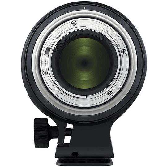 Tamron SP 70-200mm f/2.8 Di VC Lente USD G2 (Canon EF) - Image 3