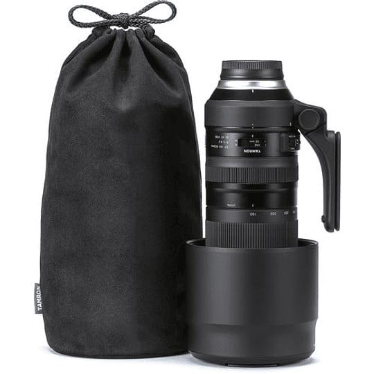 Tamron SP 150-600mm f/5-6.3 Di VC USD G2 Canon - Image 2