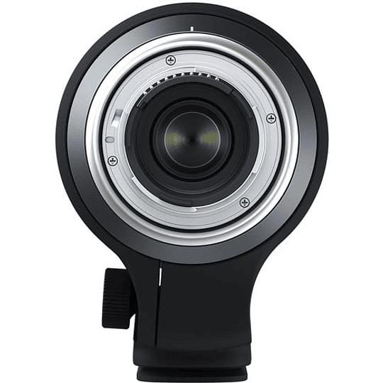 Tamron SP 150-600mm f/5-6.3 Di VC USD G2 Canon - Image 3