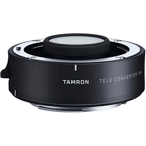 Tamron TC-X14N Teleconverter 1.4x for Nikon F