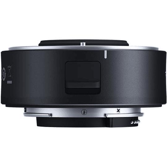 Tamron Teleconverter 1.4x for Nikon F - Image 2