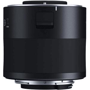 Tamron Teleconverter 2.0x para Nikon F