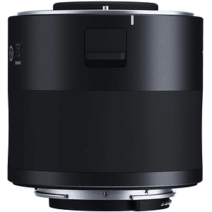 Tamron TC-X20N Teleconverter 2.0x para Nikon F
