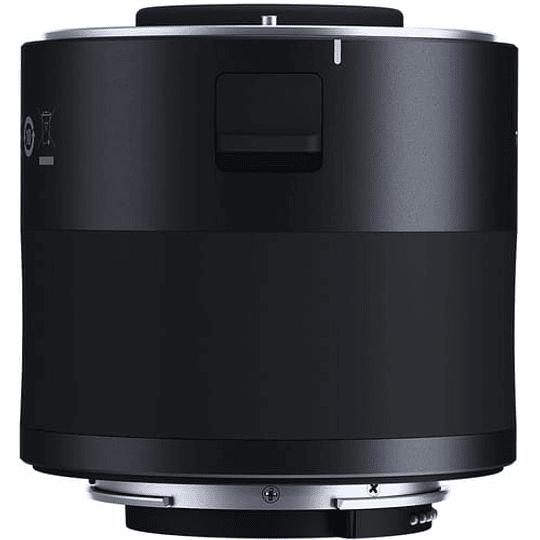 Tamron TC-X20N Teleconverter 2.0x para Nikon F - Image 1