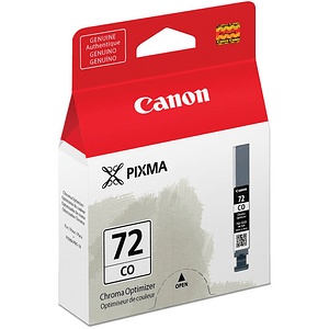 Canon PGI-72 CHROMA OPTIMIZER Tinta (PIXMA PRO-10)
