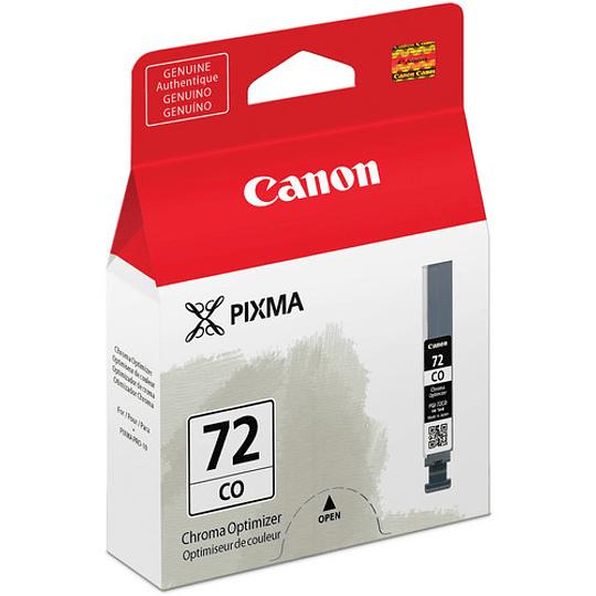 Canon PGI-72 CHROMA OPTIMIZER Tinta (PIXMA PRO-10) - Image 1