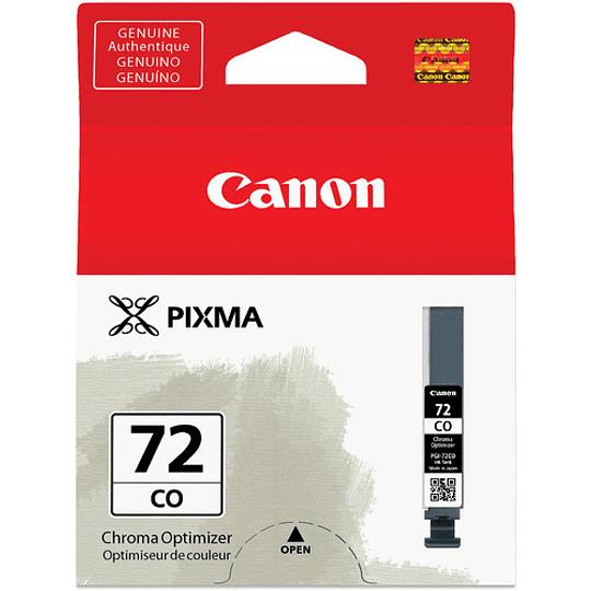 Canon PGI-72 CHROMA OPTIMIZER Tinta (PIXMA PRO-10) - Image 3