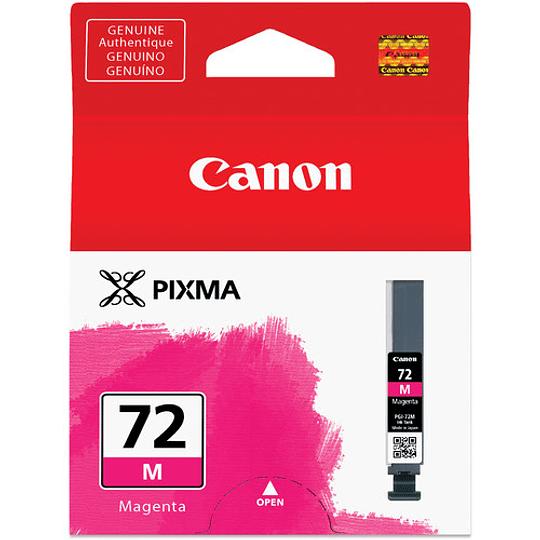 Canon PGI-72 MAGENTA Tinta (PIXMA PRO-10) - Image 3