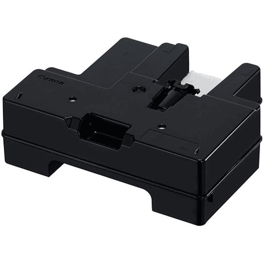 Canon MC-20 Cartucho de Mantenimiento (ImagePROGRAF PRO-1000) - Image 2