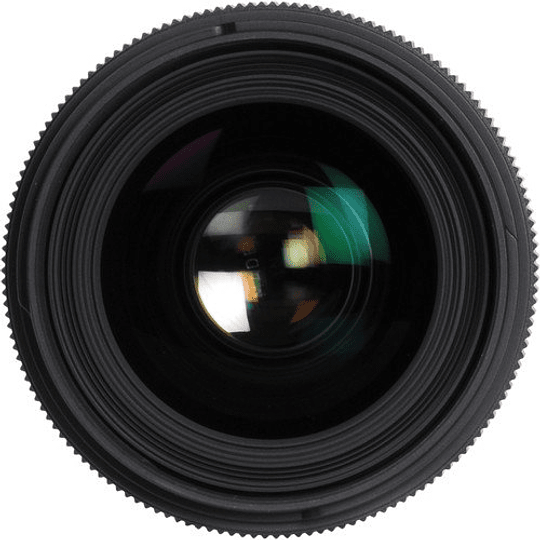 Sigma 35mm f/1.4 DG HSM Art Lente para Canon EF - Image 2
