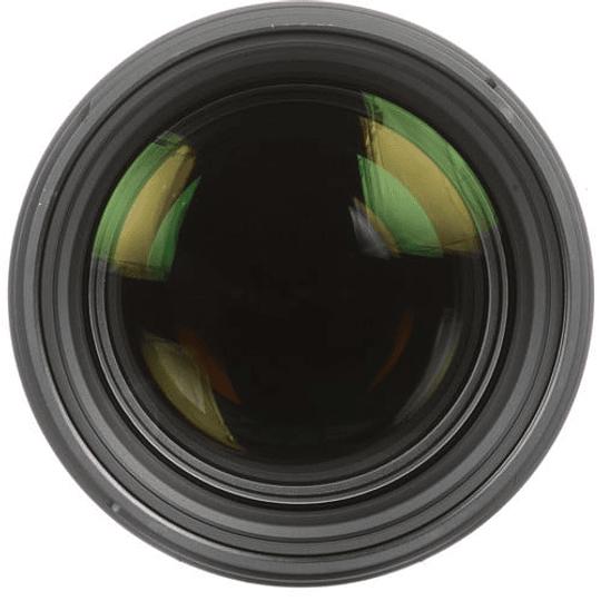 Sigma Art 85mm f/1.4 DG HSM Lente para Nikon F - Image 4