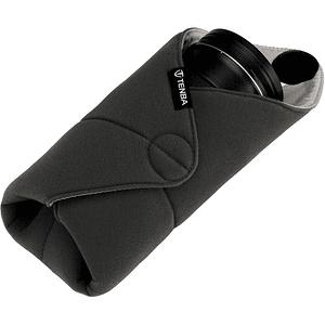 Tenba Tools 12″ Wrap – Envoltura Protectora Multiuso (30cm, Black/636-321)