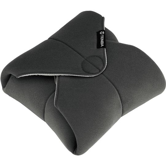 Tenba Tools 16″ Wrap – Envoltura Protectora Multiuso (40cm, Black/636-331) - Image 2