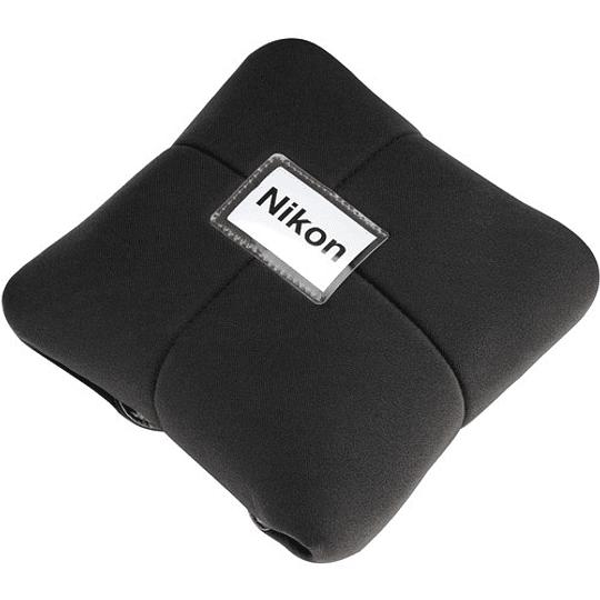 Tenba Tools 16″ Wrap – Envoltura Protectora Multiuso (40cm, Black/636-331) - Image 3