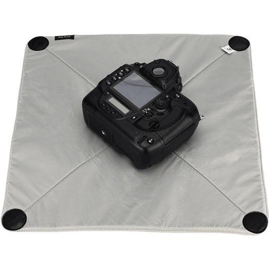 Tenba Tools 16″ Wrap – Envoltura Protectora Multiuso (40cm, Black/636-331) - Image 4