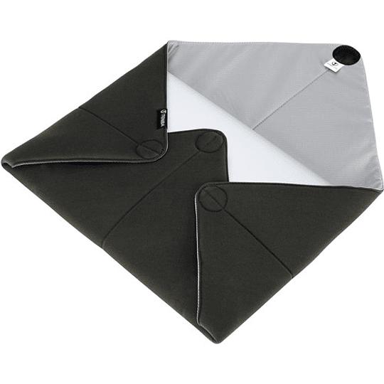 Tenba Tools 20″ Wrap – Envoltura Protectora Multiuso (50cm, Black/636-341) - Image 2