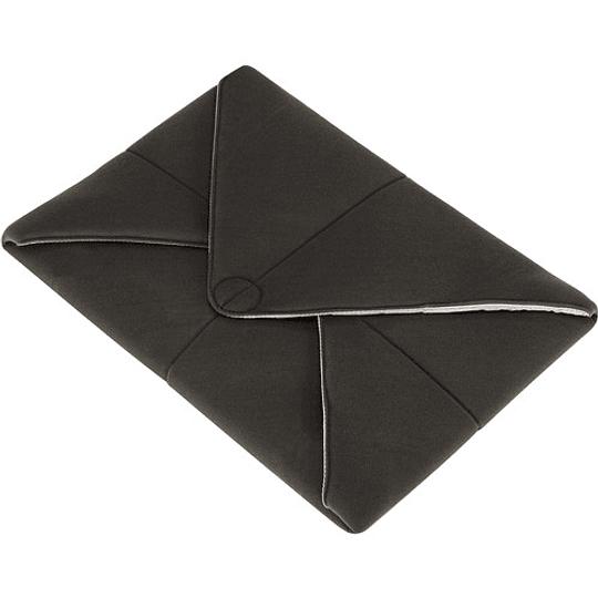 Tenba Tools 20″ Wrap – Envoltura Protectora Multiuso (50cm, Black/636-341) - Image 3