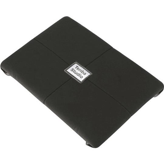Tenba Tools 20″ Wrap – Envoltura Protectora Multiuso (50cm, Black/636-341) - Image 4