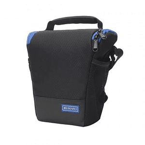 Bolso para cámara y lente Benro Element Z10