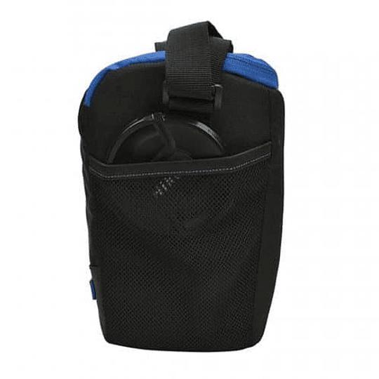 Bolso para cámara y lente Benro Element Z20 - Image 2