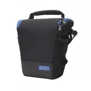 Bolso para cámara y lente Benro Element Z20