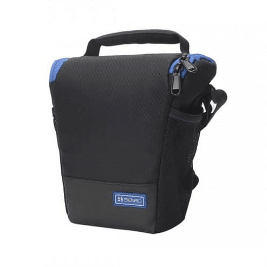 Bolso para cámara y lente Benro Element Z20 - Image 1