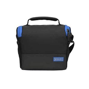 Benro bolso de hombro Element S10