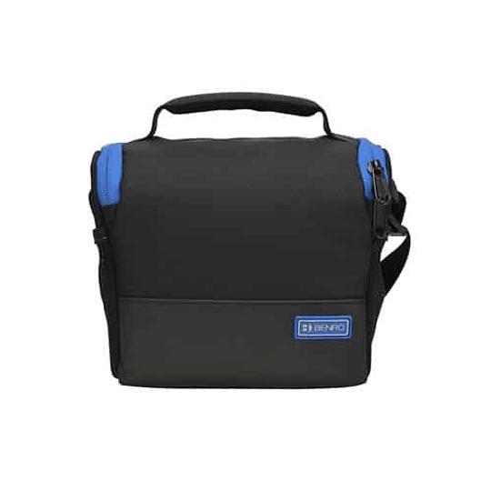 Benro bolso de hombro Element S10 - Image 1
