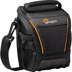 Lowepro Adventura SH 100 II Shoulder Bag (Black) Bolso de Hombro / LP36866