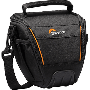 Lowepro Adventura TLZ 20 II (Black) Bolso de Hombro / LP36868