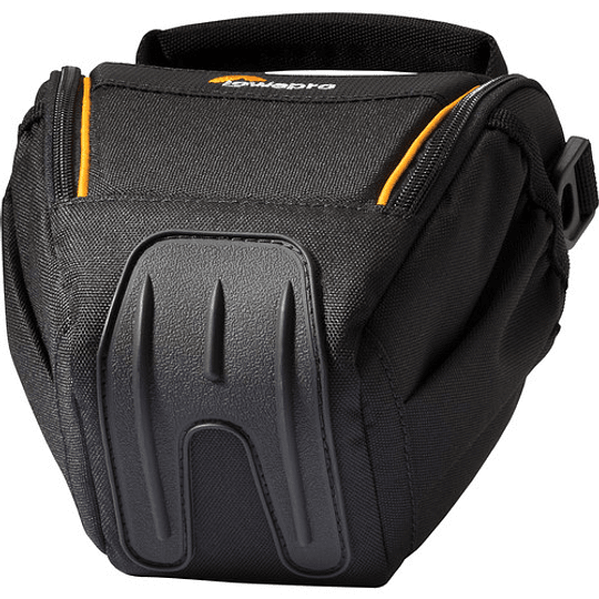 Lowepro Adventura TLZ 20 II (Black) Bolso de Hombro / LP36868 - Image 5