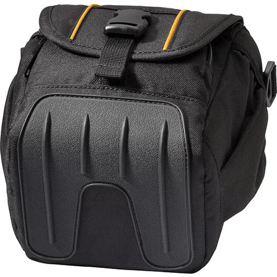 Lowepro Adventura SH 120 II Shoulder Bag (Black) Bolso de Hombro / LP36864 - Image 5