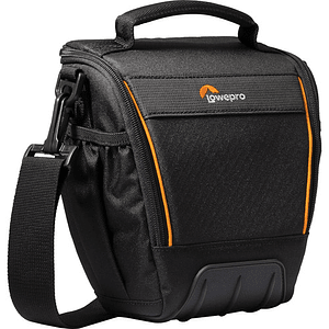 Lowepro Adventura TLZ 30 II (Black) Bolso de Hombro / LP36867